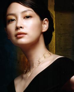 ★lee Na Young Fugitive625