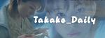 Takako Daily