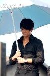 Rain48